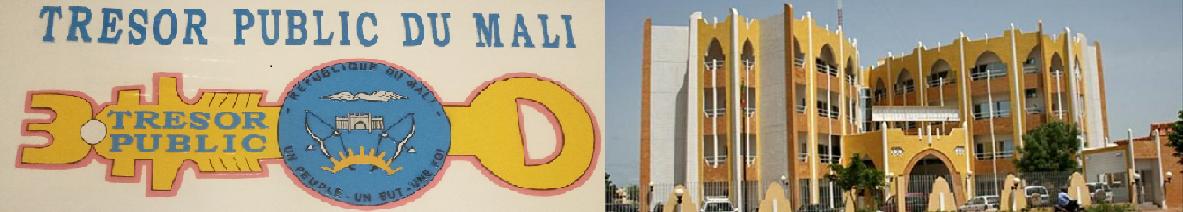 Trésor Mali