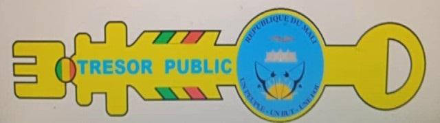 Direction Nationale du Trésor et de la Comptabilité Publique (DNTCP)